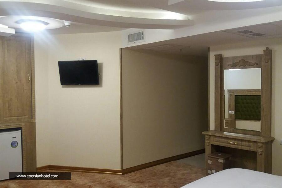 هتل آبشار مشهد class=