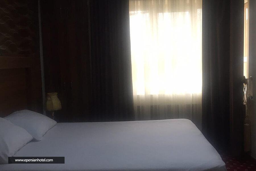 هتل  الغدیر  مشهد class=