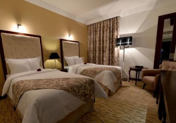 هتل سورینت مریم کیش class=
