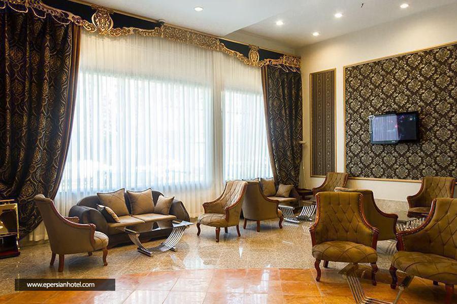 هتل آتی  مشهد class=