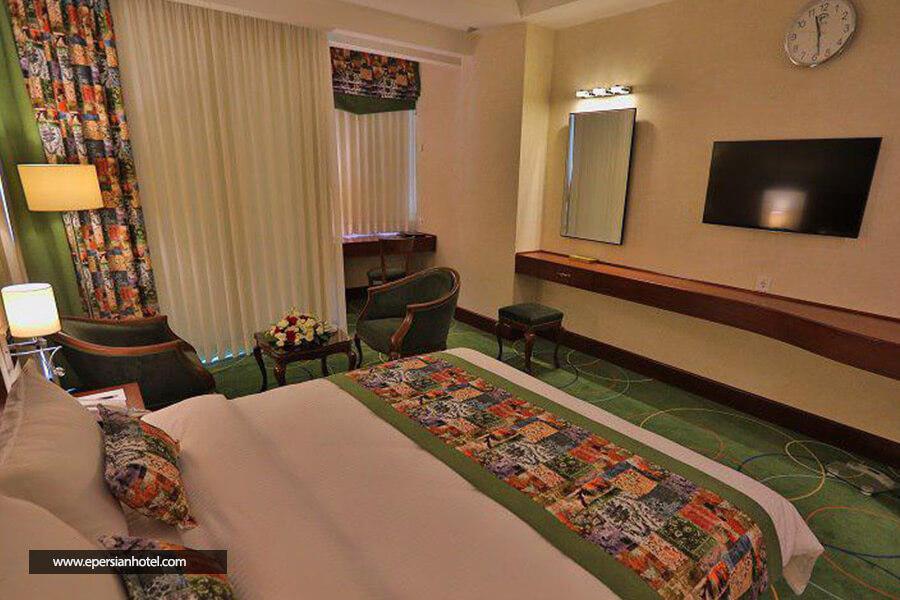 هتل هما2 مشهد class=