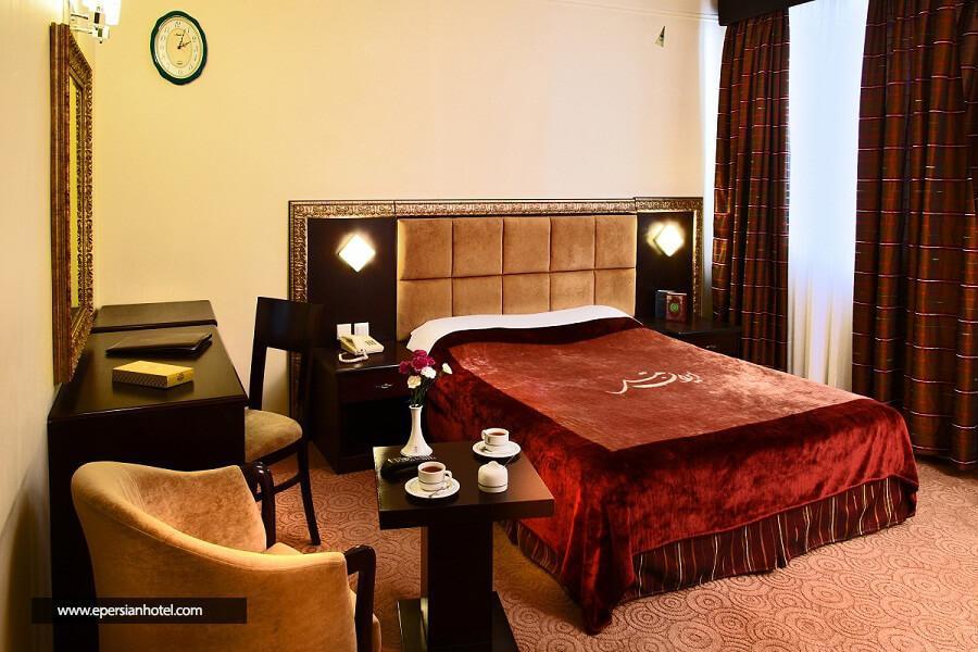 هتل ایران  مشهد class=