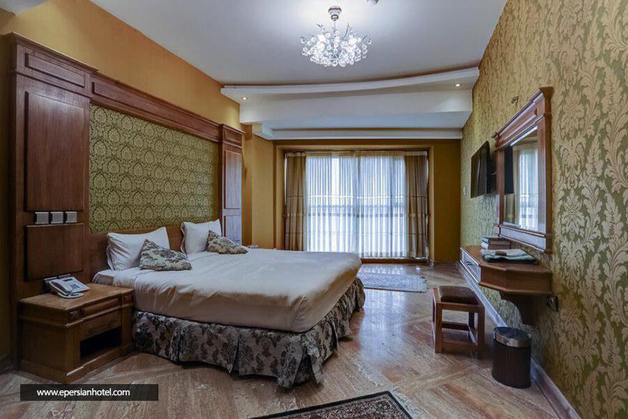هتل کوثر ناب  مشهد class=