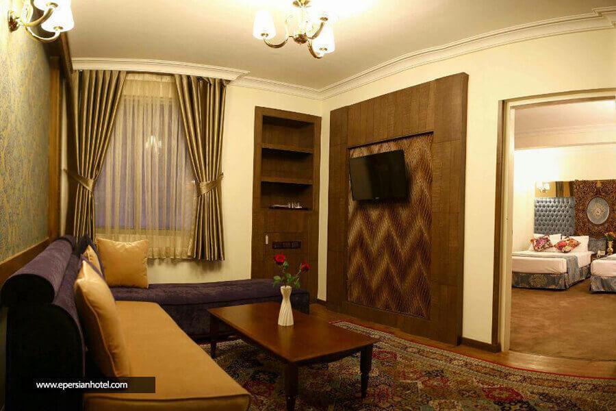 هتل مشهد  مشهد class=