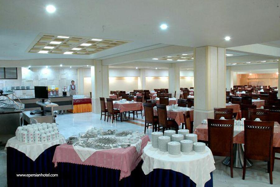 هتل مینو مشهد class=