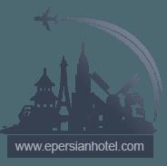 -هتل مشهد    آژانس مسافرتی گردشگری مفید