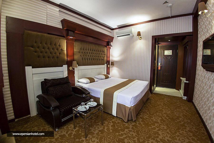 هتل نیما  مشهد class=
