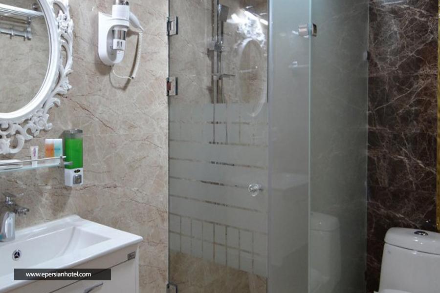 هتل خواجو اصفهان class=