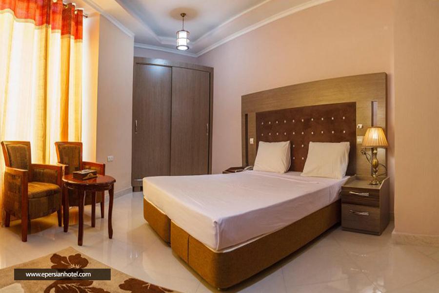 هتل ارم قشم class=