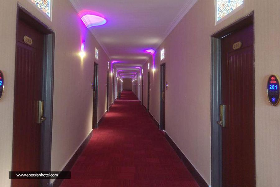 هتل مارینا1