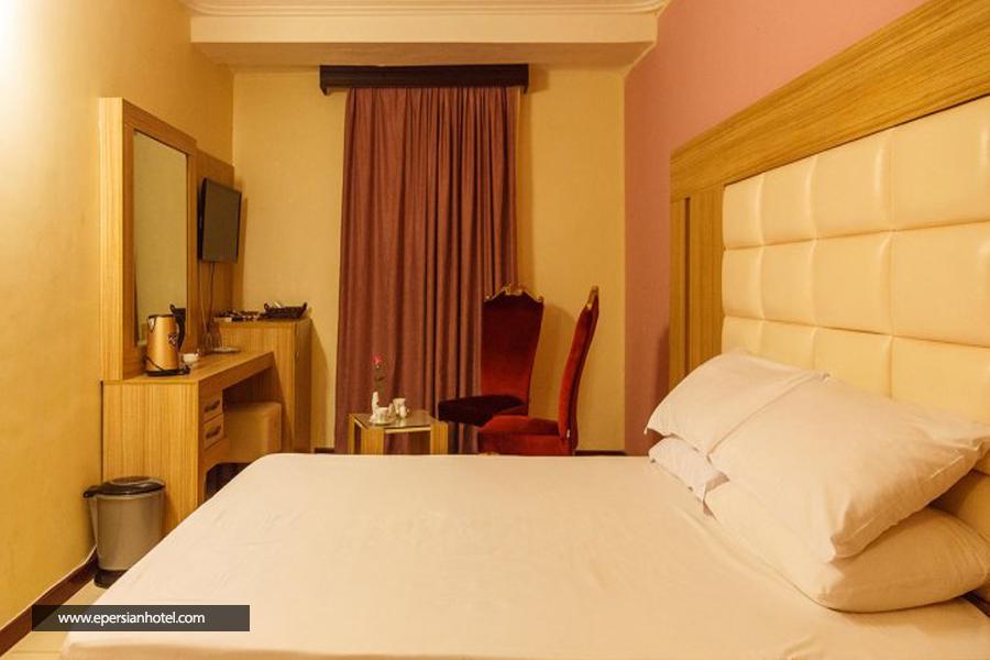 هتل سینگو قشم class=