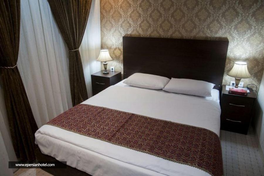 هتل جمیل قم class=
