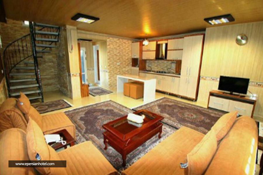 هتل عباس اباد class=
