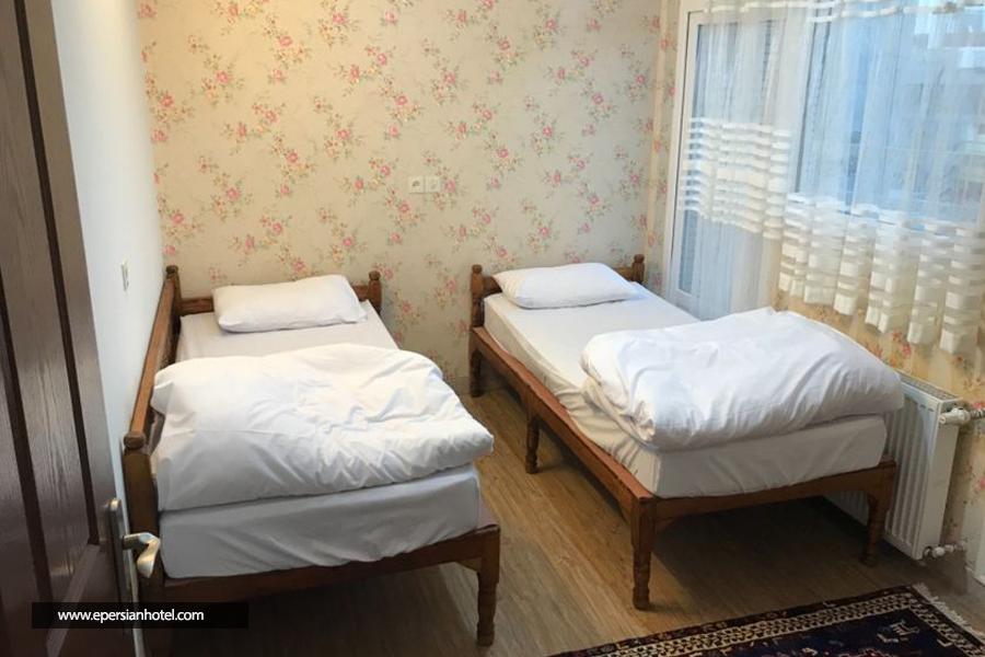 هتل بقایی class=