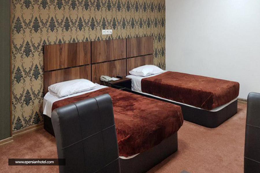 هتل امیرکبیر شیراز class=