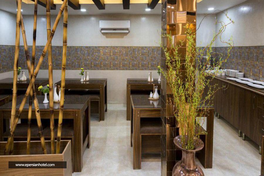 هتل کیوان شیراز class=