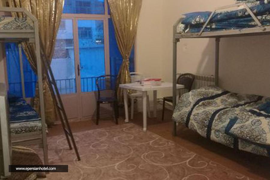 هتل ایرانیان class=