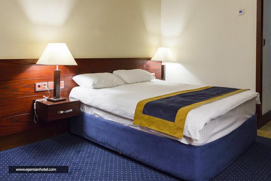 هتل ارگ جدید یزد class=