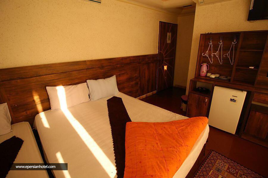 هتل پارمین مشهد class=