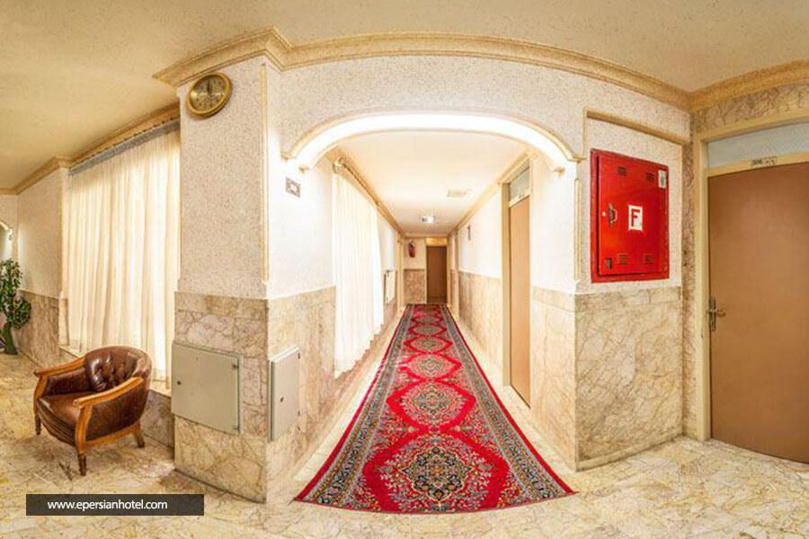 هتل رازی مشهد class=