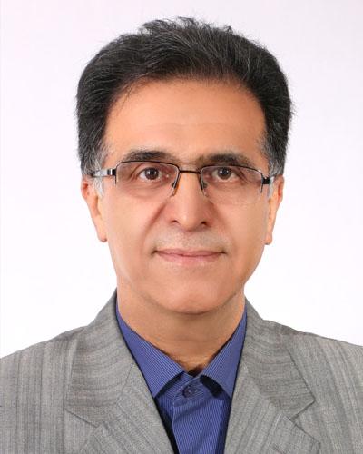 مالک هتل قصر طلایی علی هاشمی