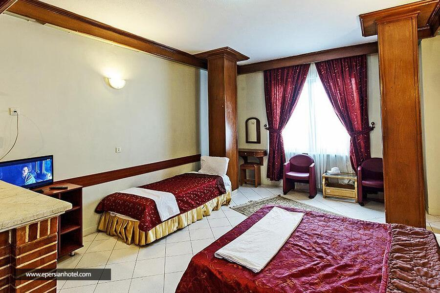 هتل زیتون  مشهد class=