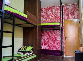 هتل آراد کرمان