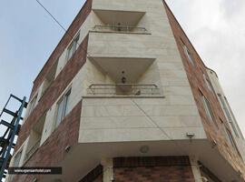 هتل فانوس کرمان