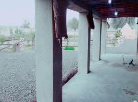 هتل موزه باغ  قشم